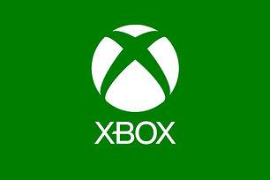 Section_Xbox.jpg