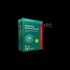 kaspersky-internet-security-1pc-1.jpg