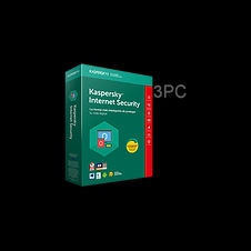 kaspersky-internet-security-3pc-1-year.j