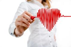 Cardiopulmonary.png