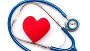 how-do-nonprofit-hospitals-deal-with-charity-care-and-should-we-care.jpg