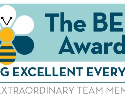 BEE-Award-e1589903329487-768x389.jpg