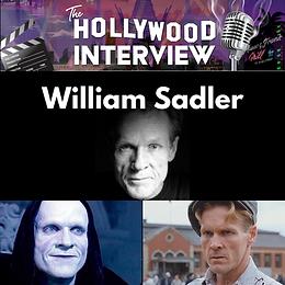 THI William Sadler.png