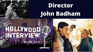 John Badham.png