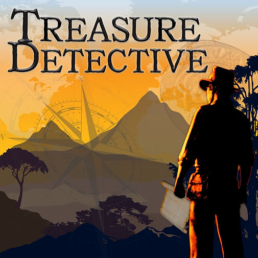 Treasure_Detective_Album-2.jpg