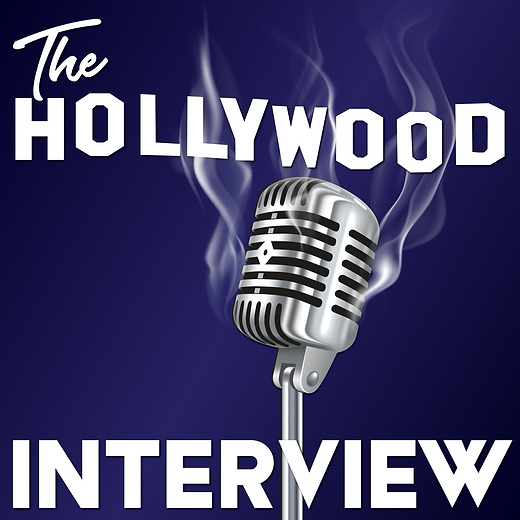 Hollywood_Interview-4.png