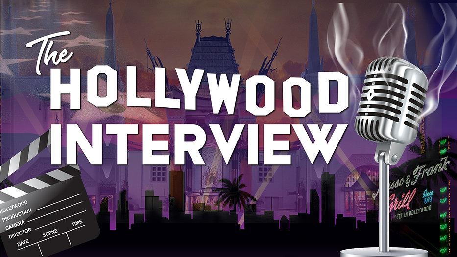 Hollywood_Interview_Banner2-3.jpg