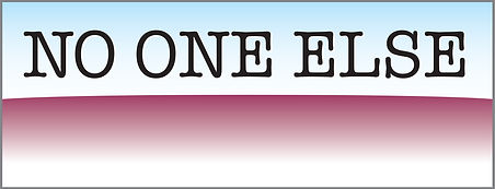 NoOneElse_Logo_FINAL.jpg
