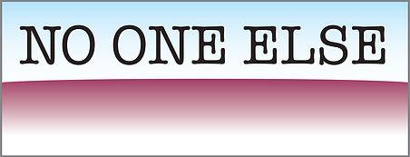NoOneElse_Logo_FINAL.jpg