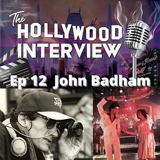 THI Ep 12 John Badham.png