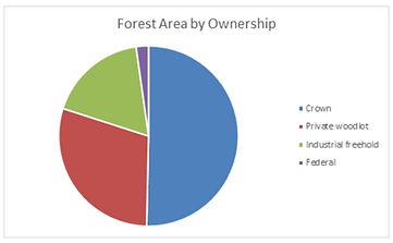 NBForestAreaOwnership.png