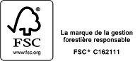 FSC_C162111_Promotional_with_text_Landsc