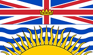 2560px-Flag_of_British_Columbia.png