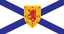 Flag of Nova Scotia.jpg