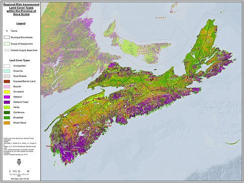 Land Cover Types.jpg