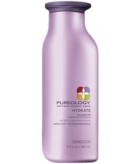 Pureology-New-Hydrate-Shampoo-250ml-Reta