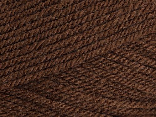 Stylecraft Special DK, Walnut (1054)