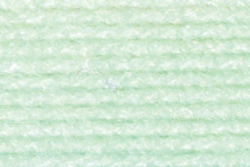 James C. Brett Super Soft Baby 4 Ply, Mint (BY1)
