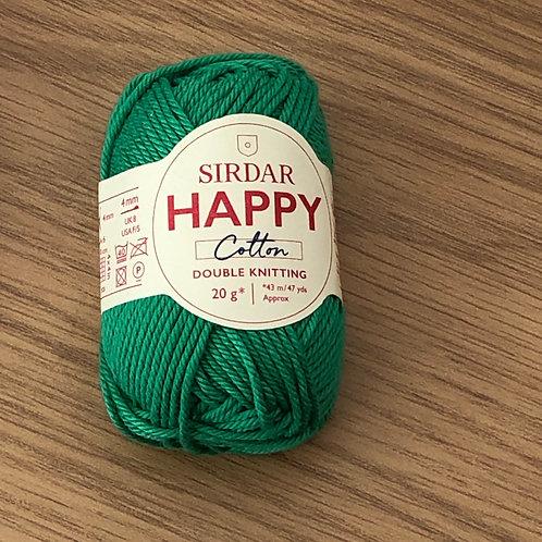 Sirdar Happy Cotton, Wicket (781)