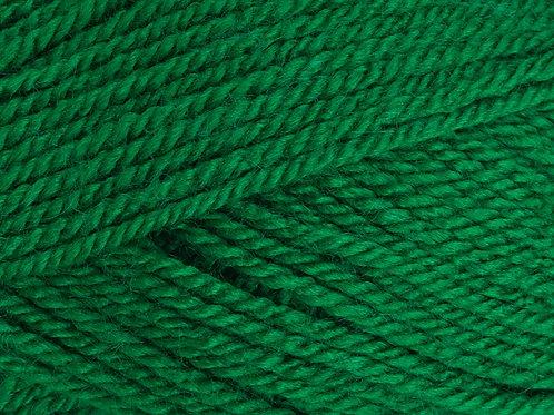 Stylecraft Special DK, Green (1116)
