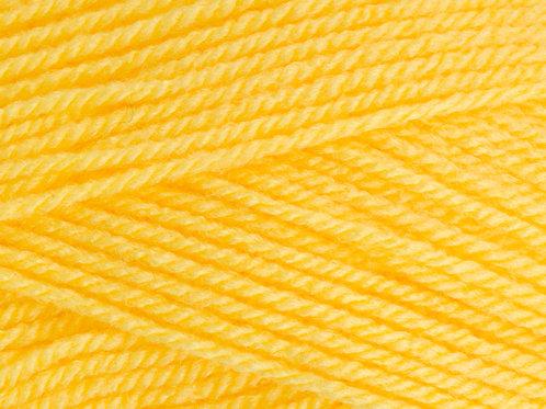 Stylecraft Special DK, Citron (1263)
