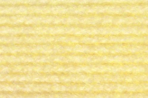 James C. Brett Super Soft Baby 4 Ply, Lemon (BY2)