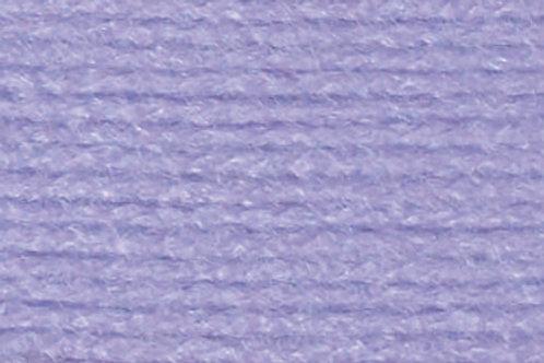 James C. Brett Top Value, Lilac (8431)