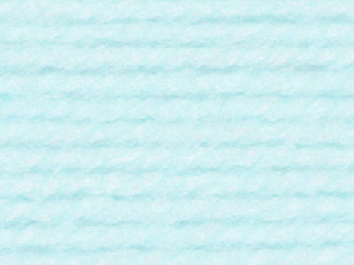 James C. Brett Super Soft Baby 4 Ply, Turquoise (BY12)