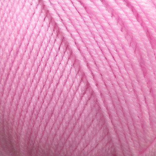 Baby Super Soft, Rose Pink