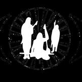 sankara_logo.png