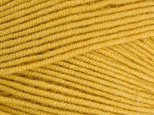 Stylecraft Bambino, Mellow Yellow (3942)