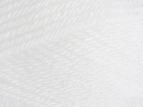 Stylecraft Special Chunky, White (1001)