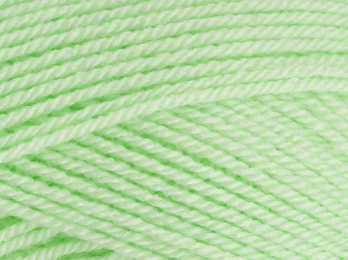 Stylecraft Special DK, Spring Green (1316)