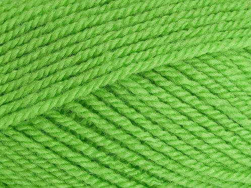 Stylecraft Special DK, Grass Green (1821)