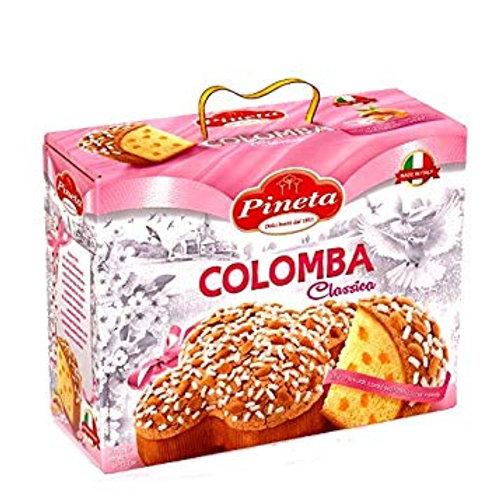 Pineta Colomba Classico - 800g