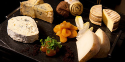 cheese 2-DESKTOP-HUROGQ8