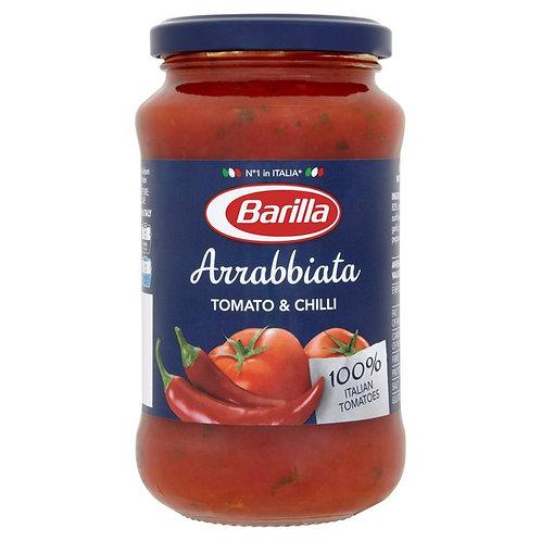Arrabbiata (400g)
