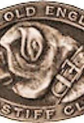 oemc_logo.jpg