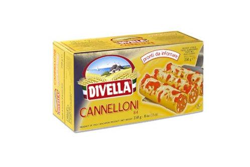 Divella Canelloni (250g)
