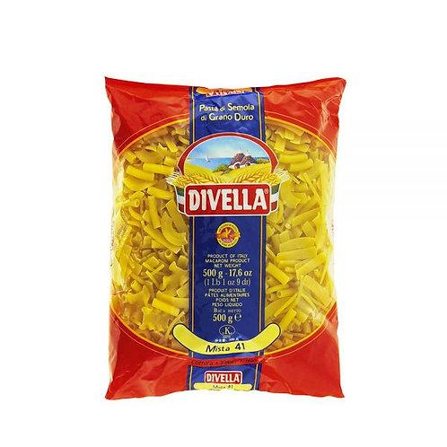 Divella Mista 41 (500g)