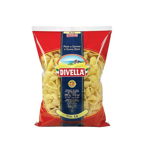 Divella Tofe 54 (500g)