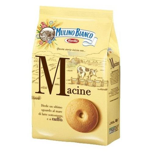 Macine (350g)