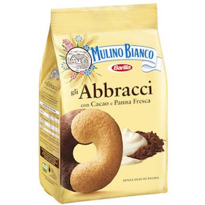 Abbracci (350g)