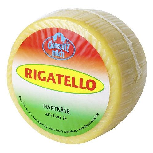 Rigatello (200g)