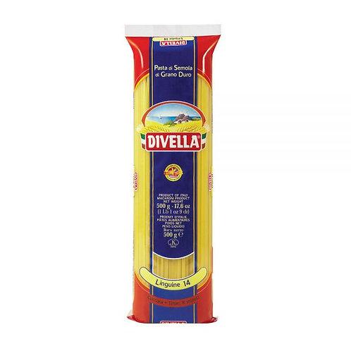 Divella Linguine 14 (500g)