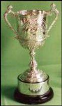 WOLSEY CUP.jpg