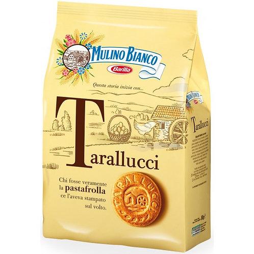 Tarallucci  (350g)