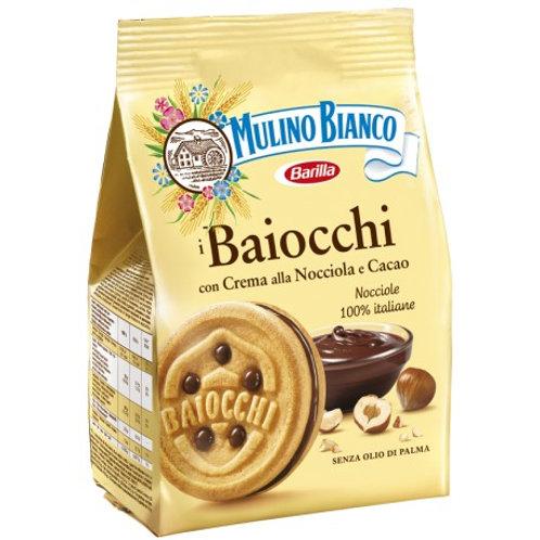 Baiocchi (260g)