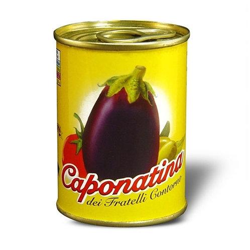 Caponatina (140g)