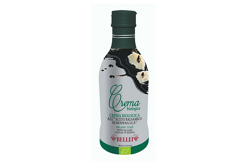 Bellei Organic Dressing (250ml)